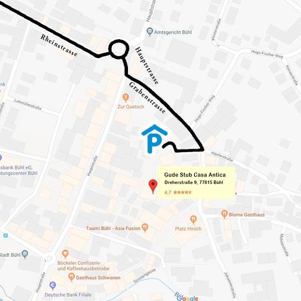google-maps-alesi-03