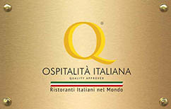 Ospitalia Italiana - Andrea Alesi