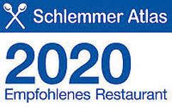 SchlemmerAtlas 2020